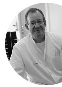 a015d6151be Kompressionsstrmper, Bandagist Jan Nielsen Svanepunktet bandagist jan  nielsen